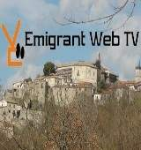 Emigrant Web TV